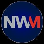 Logo300_png